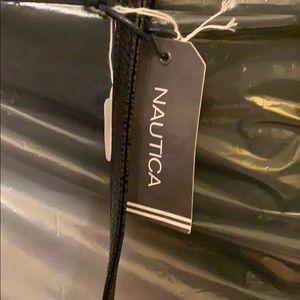 nautica Bags - Nautica purse